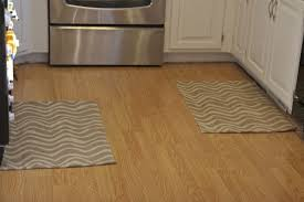 kitchen rugs 45 phenomenal best rug for kitchen image concept