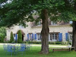 chambres d hotes eure chambre d hôtes les buissonnets normandie tourisme