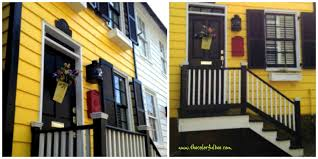 home exterior paint design tool exterior paint colors archives the colorful beethe colorful bee