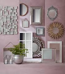 Mr Price Home Decor Stunning Home Decorating Catalogues Ideas Design U0026 Ideas