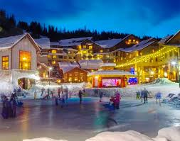 winter park resort official ski resort website winter park