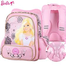 cheap kids bag barbie aliexpress alibaba