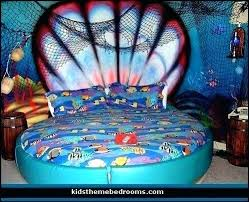 little mermaid bedroom mermaid decorations for bedroom mermaid bedroom little mermaid
