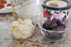 White Chocolate Dipped Strawberries Homemade Gourmet Chocolate Dipped U0026 Covered Strawberries For