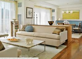 Modern Living Room Divider Tips For Dividing A Large Living Room Mary Lakzy Pulse Linkedin