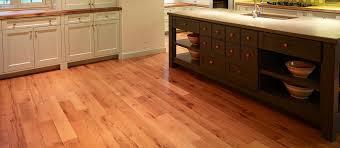 reclaimed wood flooring elmwood reclaimed timber