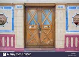 blackpool opera house stock photos u0026 blackpool opera house stock