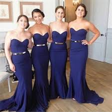 find more bridesmaid dresses information about 2016 navy blue plus