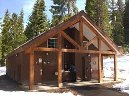 the benefits of adding a covered porch to your park building