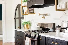 om modern asian kitchen photos hgtv u0027s fixer upper with chip and joanna gaines hgtv