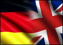 Seeking German Brexit Fuels Record Increase In Britons Seeking German Citizenship