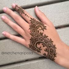 1694 best hair and beauty henna for hands حنا mehndi