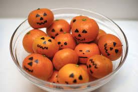 fun and simple halloween ideas market basket
