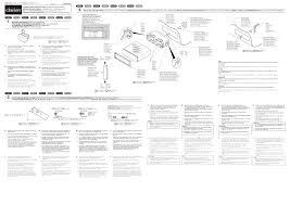 diagrams clarion xmd3 wiring diagram u2013 sirius clarion cmd4