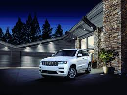 jeep grand cherokee laredo white 2018 jeep grand cherokee white colors photos 4190 carscool net