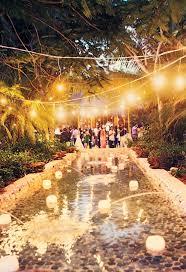 376 best wedding decor by weddingsonline india images on pinterest