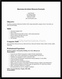 Landscaping Resume Examples Resume Examples Job Descriptions Ebook Database Vegetable Garden