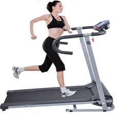treadmills black friday deals 66 best treadmills for sale images on pinterest treadmills for