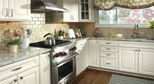 country kitchen ideas photos white country kitchen cabinets sarahkingphoto co