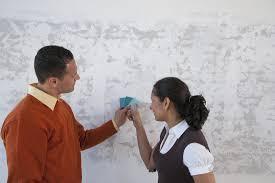 elite custom painting cabinet refinishing inc home