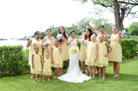 Honua Kai Map A Local Wedding At Honua Kai Lani Maui Wedding Planner