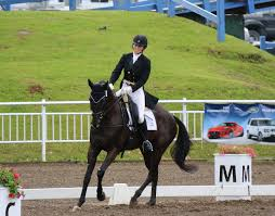 Home Design By Pakin Review Sally Spickard Eventing Nation Three Day Eventing News