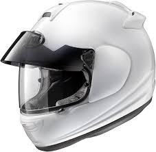 arai motocross helmets arai chaser v pro helmet buy cheap fc moto