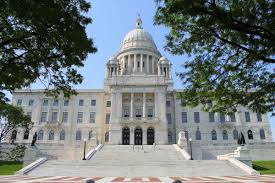rhode island state house running amok in providence rhode island hand luggage only