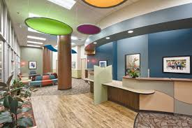 office 38 office waiting room design ideas dental office waiting