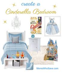 stunning cinderella bedroom furniture gallery home decorating choosing cinderella