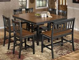 dining room benches banquettes settees world market dining