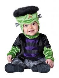 Halloween Costumes Express Delivery Kid U0027s Costumes Express Delivery Australia