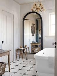 victorian bathroom design dgmagnets com