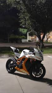 ktm rc8 r motorcycles for sale