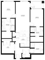 floor plans pricing 1616 south broadway 491 000 1 255 sq ft