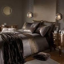 Chocolate Bed Linen - animal print bedding queen foter