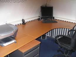 bureau ik饌 bureaux ik饌 28 images micke bureau blanc ikea ikea bureau
