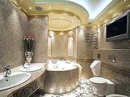 luxurious bathroom ideas luxury bathroom decor luxurious bathroom high end bathroom decor