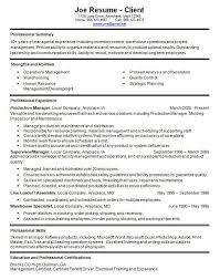 warehouse resume skills summary customer warehouse resume skills free warehouse resume skills free we
