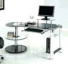 Ikea Desk Office Ikea Computer Table 8libre