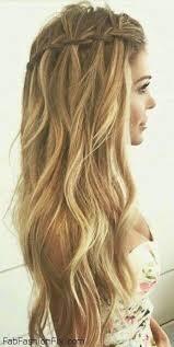 upstyles for long hair hairdos for long hair hair styles