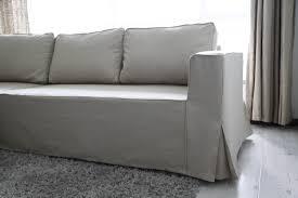 june 2016 u2013 sectional sofas