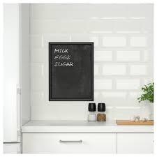 Ikea Catalogo Carta Da Parati by