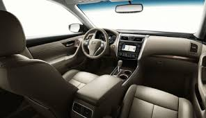 nissan canada finance mississauga nissan to make automatic brakes standard on top selling models