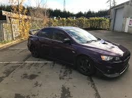 mitsubishi lancer gts jdm used mitsubishi evo x cars for sale with pistonheads