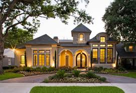 Mediterranean Style Home Interiors Awesome Mediterranean Design Homes Contemporary Decorating