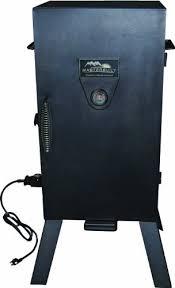 black friday smoker masterbuilt black friday electric smoker