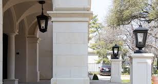 bella lux outdoor lights solara custom doors lighting dream it build it love it