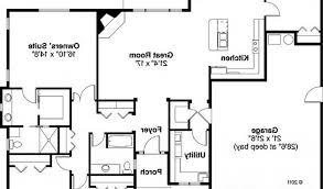 100 townhouse blueprints eplans ranch house plan single
