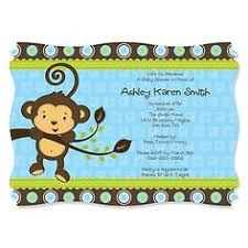 baby shower invitation cards free printable baby shower
